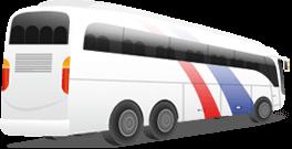 sad autobus Žilina socialne siete