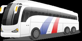 autobus Žilina socialne siete